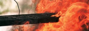 flame-resistant-frp