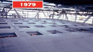 ellen-1979