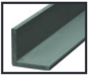 FRP Angle – An Excellent Substitute For Iron