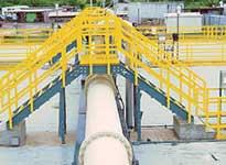 Industry Spotlight: Water/Wastewater
