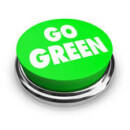 FRP: A Green Commitment