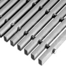 Product Spotlight: HD Series FRP Grating